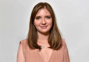 Aurore Bergé victime de sexisme ordinaire : « Je n'ai pas à être jugée sur la longueur de ma robe »