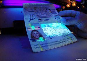 Australie : des passeports pour les personnes transgenres