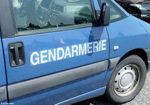 Aveyron : disparition inquiétante d'une Britannique
