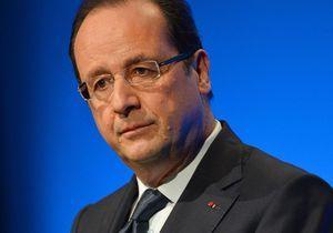 Baisse du quotient familial : une solution « juste » pour Hollande