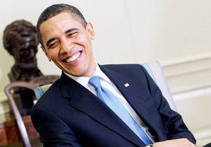 Rencontre avec Barack Obama : les femmes auxquelles il doit tout