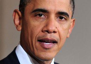 Barack Obama : un pas de plus vers le mariage gay