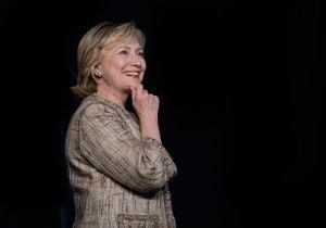 Barack Obama voit en Hillary Clinton une future présidente «très efficace»