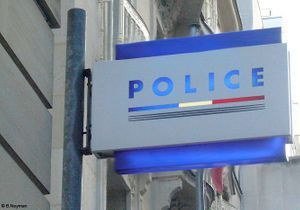 Bébé enlevé à Marseille : une femme en garde-à-vue
