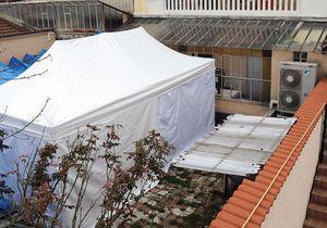 Bébés congelés : la mère placée en détention à Lyon