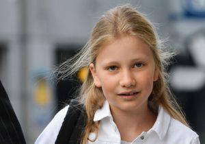 Belgique : la princesse Elisabeth menacée d'enlèvement