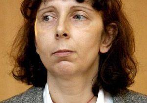 Belgique : une mère infanticide attaque son psy en justice