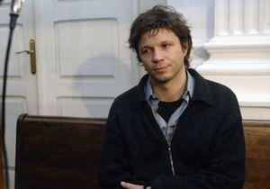Bertrand Cantat : l'ex de Kristina Rady veut la vérité