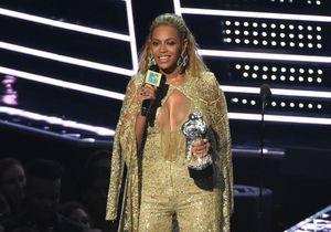 Beyoncé : son combat contre les violences policières n'est pas près de s'arrêter
