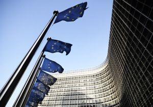 Beyrouth : l'UE apporte une importante aide financière internationale
