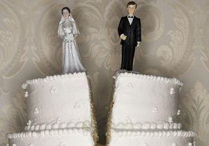 Bientôt un divorce sans juge ?