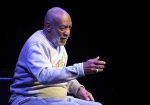 Bill Cosby aurait acheté le silence de l'une de ses victimes présumées