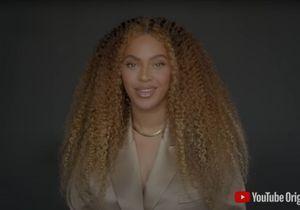 Black Lives Matter : Beyoncé, Michelle Obama, Lady Gaga… leurs discours inspirants à la jeune génération