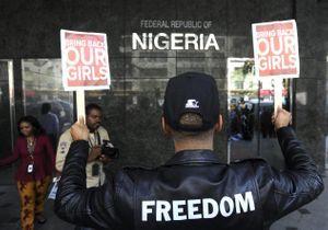 Boko Haram annonce le mariage forcé des lycéennes enlevées