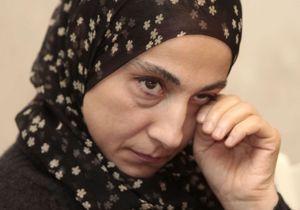 Boston : la mère des suspects s'en prend aux Etats-Unis