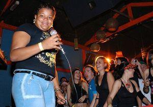 Brésil : des chanteuses de funk candidates aux élections !