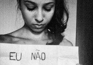 Brésil, le sondage choquant sur le viol était erroné
