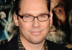 Bryan Singer, le réalisateur de X-Men soupçonné d'avoir agressé sexuellement un ado