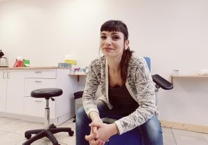 « C'est l'infirmière » : un témoignage précieux sur ce métier trop peu valorisé