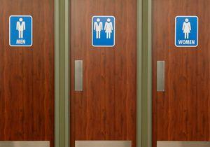 Californie : une loi en faveur des élèves transgenres