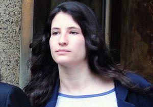 Camille Strauss-Kahn : témoin clé dans l'affaire DSK