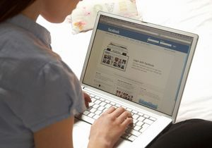 Canada : une ado interdite de Facebook pendant un an