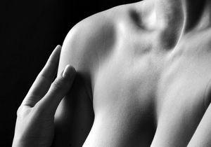 Cancer du sein, comment démêler le vrai du faux