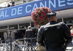 Cannes 2013 : un magnat du cinéma chinois dévalisé
