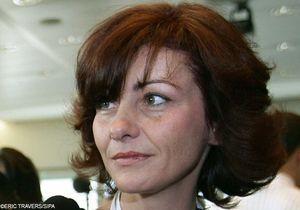 Cantonales :la cousine FN de Ségolène Royal crée la surprise