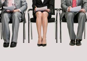 Cantonales : les femmes grandes absentes des Conseils généraux