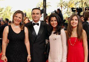 Carlos Ghosn : le soutien sans faille de ses filles