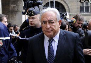 Carlton : pourquoi le parquet a requis le non-lieu pour DSK