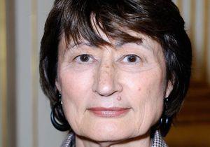 Catherine Millet : ses propos sur le viol vont (encore) agacer