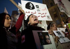 Ce soir, on regarde : « Harcèlement, le mal égyptien »