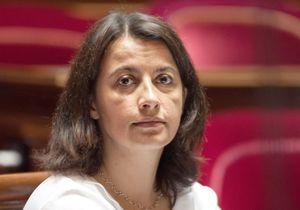 Cécile Duflot : « Battre le FN n'est pas une réponse suffisante »
