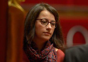 Cécile Duflot : « Il ne faut pas minimiser le harcèlement »