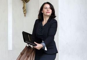 Cécile Duflot : sa réponse cinglante aux critiques de Nicolas Sarkozy
