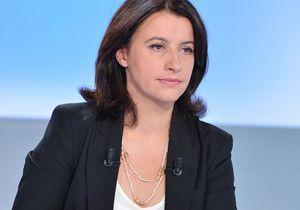 Cécile Duflot tacle NKM après ses propos sur les Roms