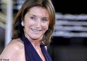 Cécilia Attias, ex Sarkozy réagit à la victoire de Hollande