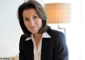 Cécilia Attias met en garde Valérie Trierweiler