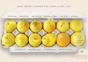 Ces citrons peuvent sauver des vies