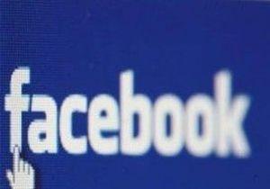 Ces Français qui désertent Facebook
