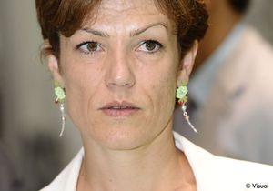 Chantal Jouanno a «des raisons personnelles d'être contre N.Sarkozy»