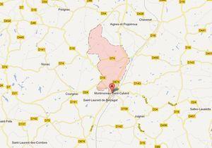 Charente : une rédaction de 3e sur le suicide fait polémique