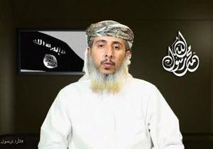 Charlie Hebdo : le responsable d'Al-Qaïda qui avait revendiqué les attentats a été tué