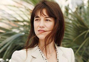 Charlotte Gainsbourg : « Libérez Sakineh Mohammadi »