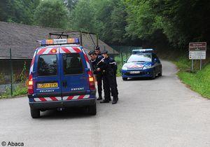 Chevaline : un lien avec la tuerie survenue en Suisse ?