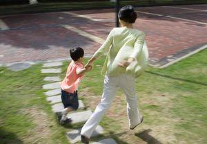 Chine : 54 200 dollars d'amende pour un deuxième enfant