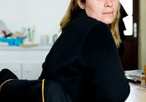 Christel Lacoste
