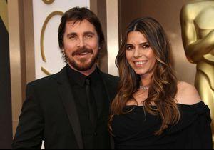 Christian Bale et son épouse vont avoir un deuxième enfant